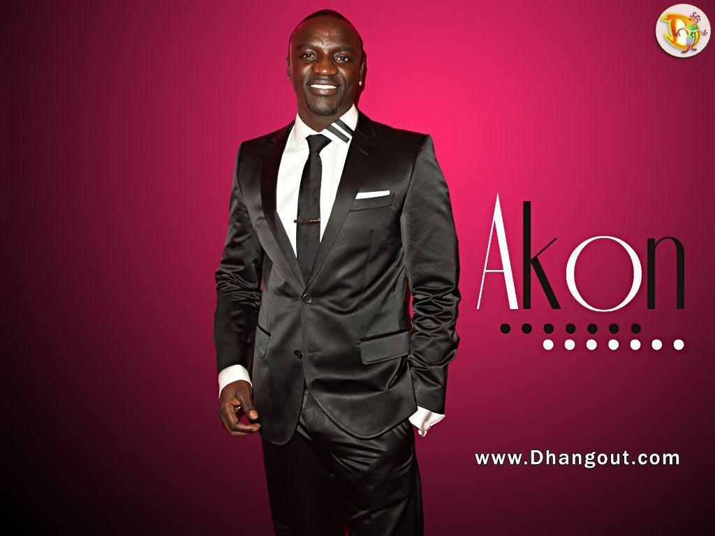 Akon Wallpaper Download K Wallpapers For