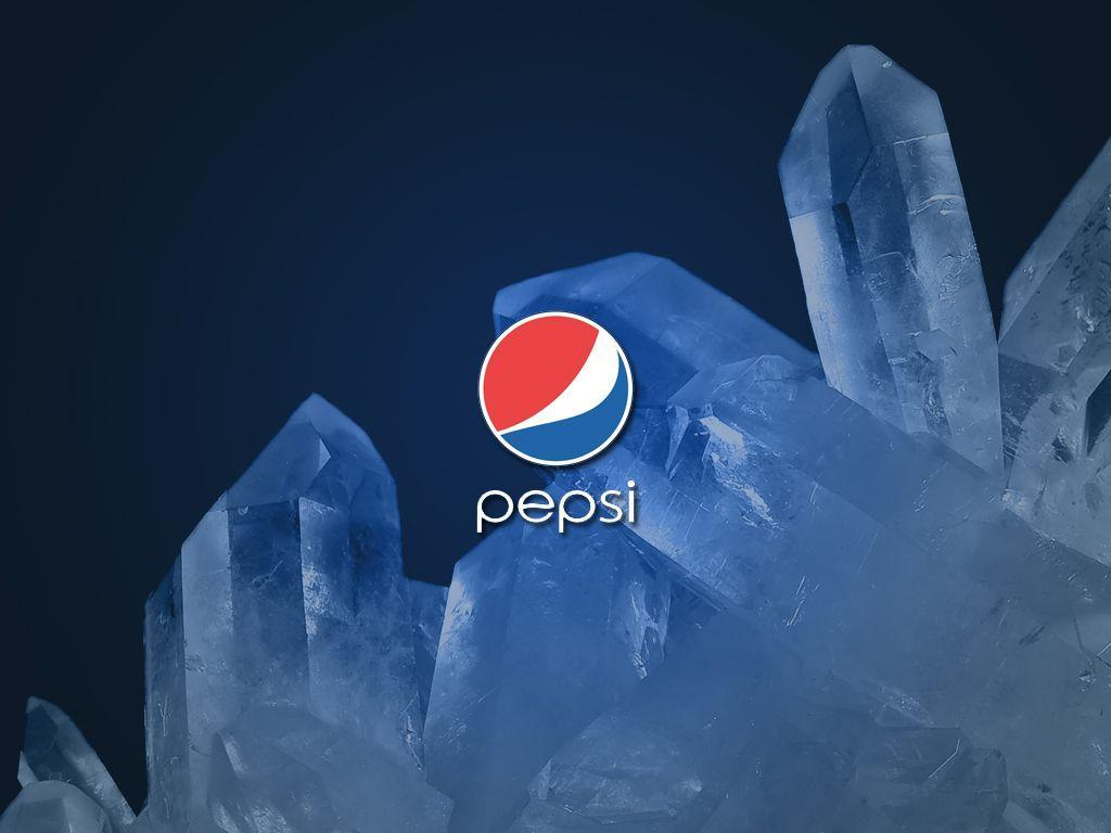 Pics For > Pepsi Wallpapers