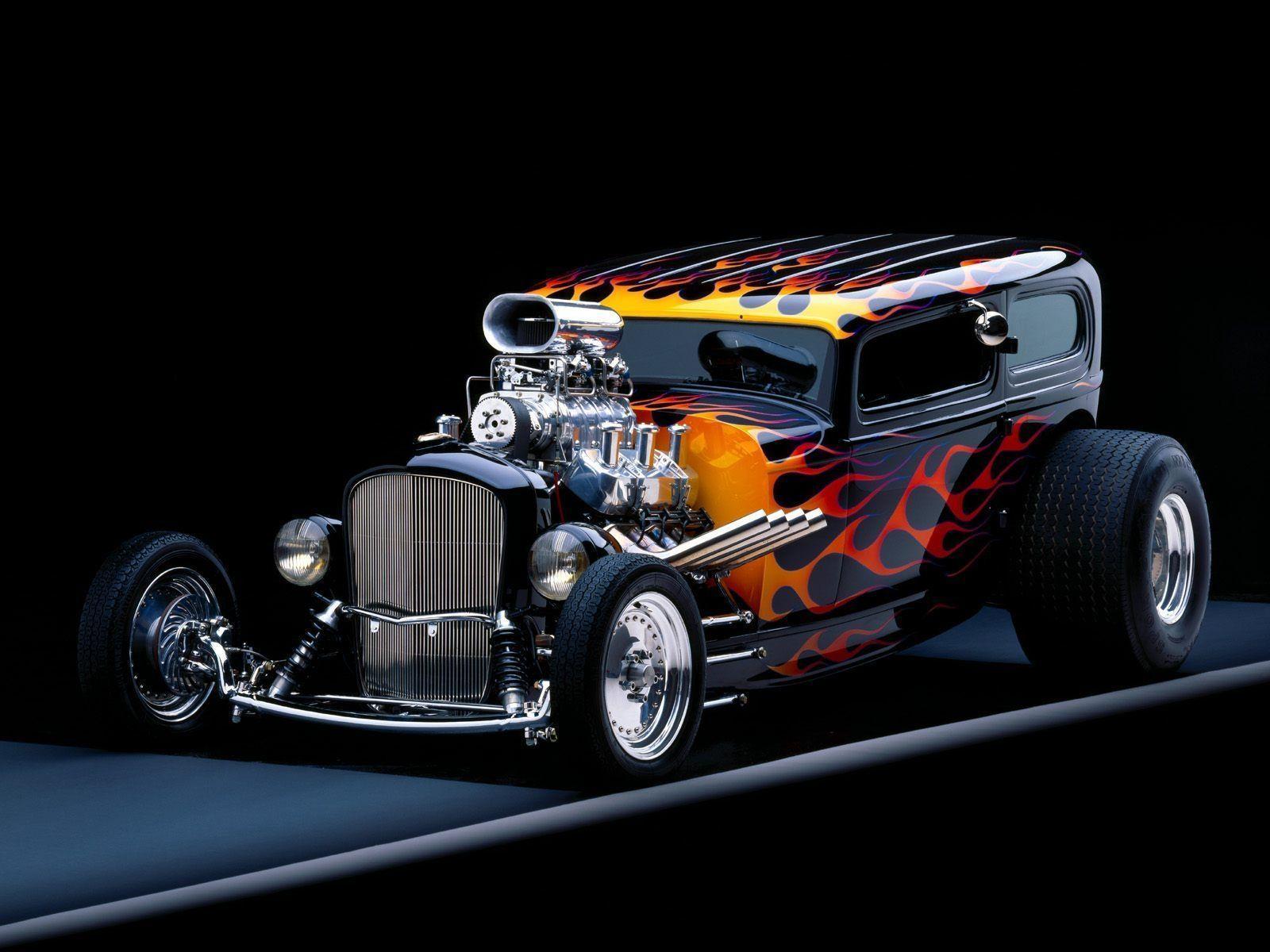 <b>vintage cars</b> | ... Benz <b>Classic Car</b> Best High Quality <b>Car Desktop</b> ...