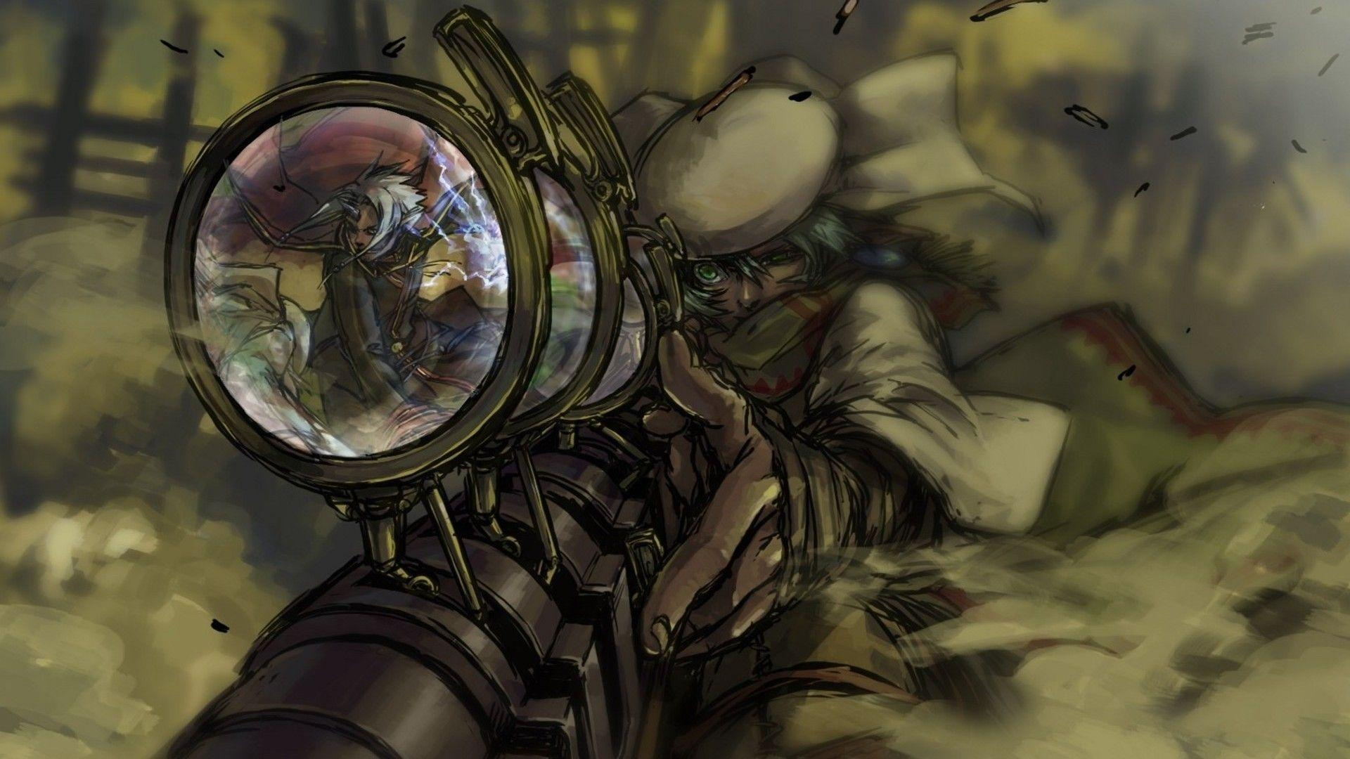 Steampunk Wallpapers 1920x1080 Wallpaper Cave