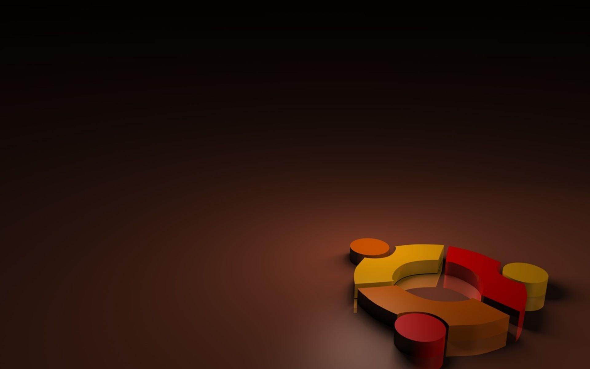 ubuntu linux wallpapers set 3 - photo #10