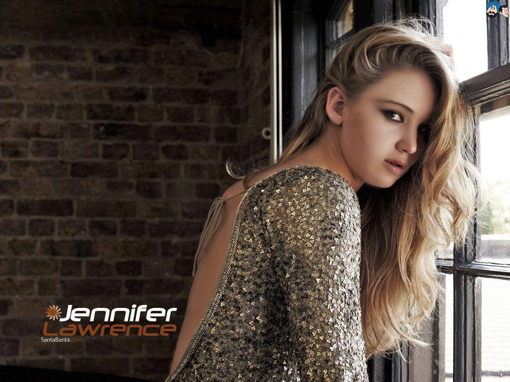 Jennifer Lawrence Wallpaper 1024x768 #1600 Wallpaper ...