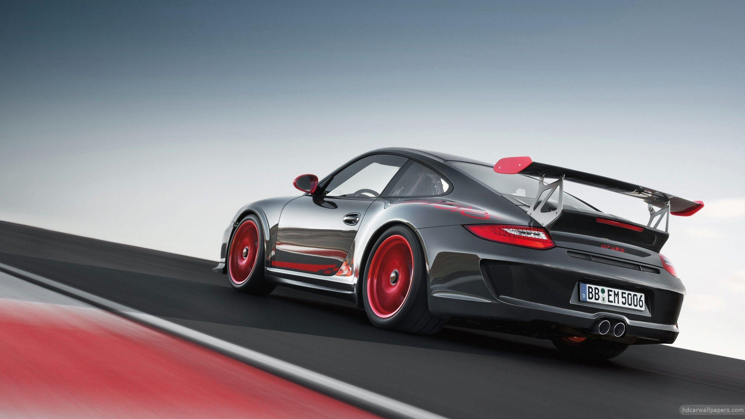 porsche 911 gt3 rs wallpapers wallpaper cave