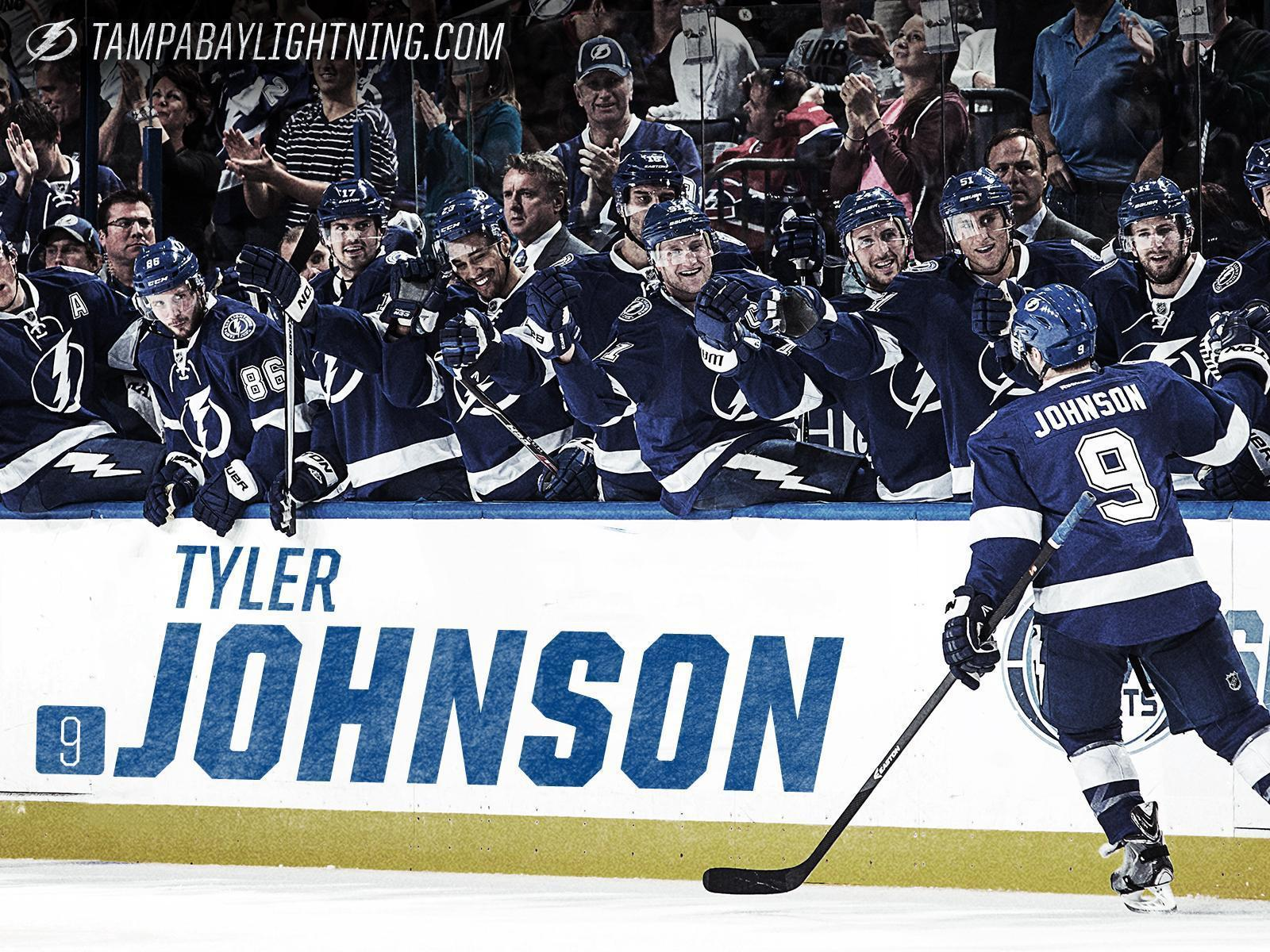 Tampa Bay Lightning Wallpaper Downloads - Wallpaper Downloads