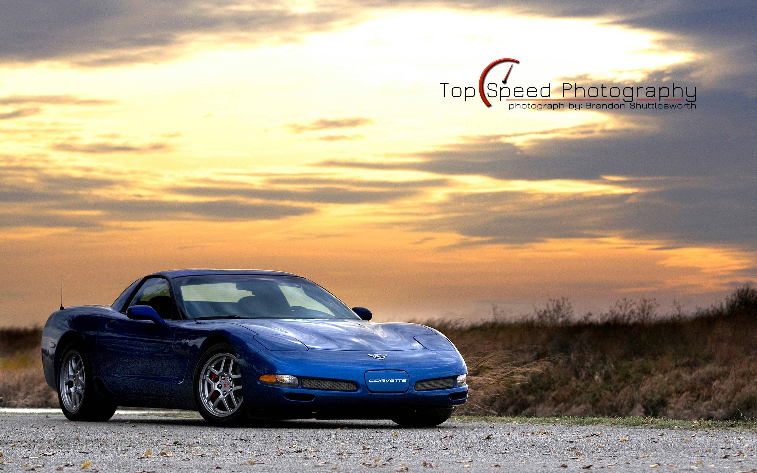 c5 corvette wallpapers wallpaper cave. Black Bedroom Furniture Sets. Home Design Ideas