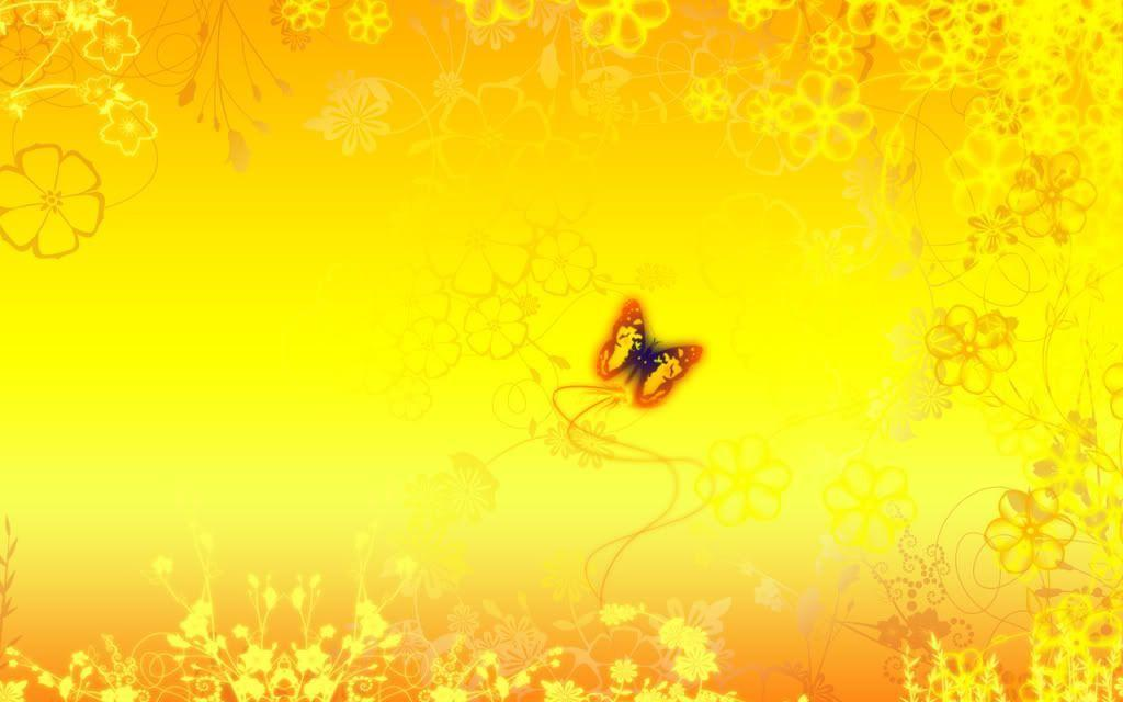 Movie Yellow Wallpaper Hd Background 9 HD Wallpapers | aladdino.com