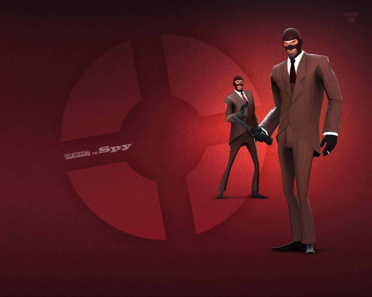 team fortress 2 scout wallpapers wallpaper cave