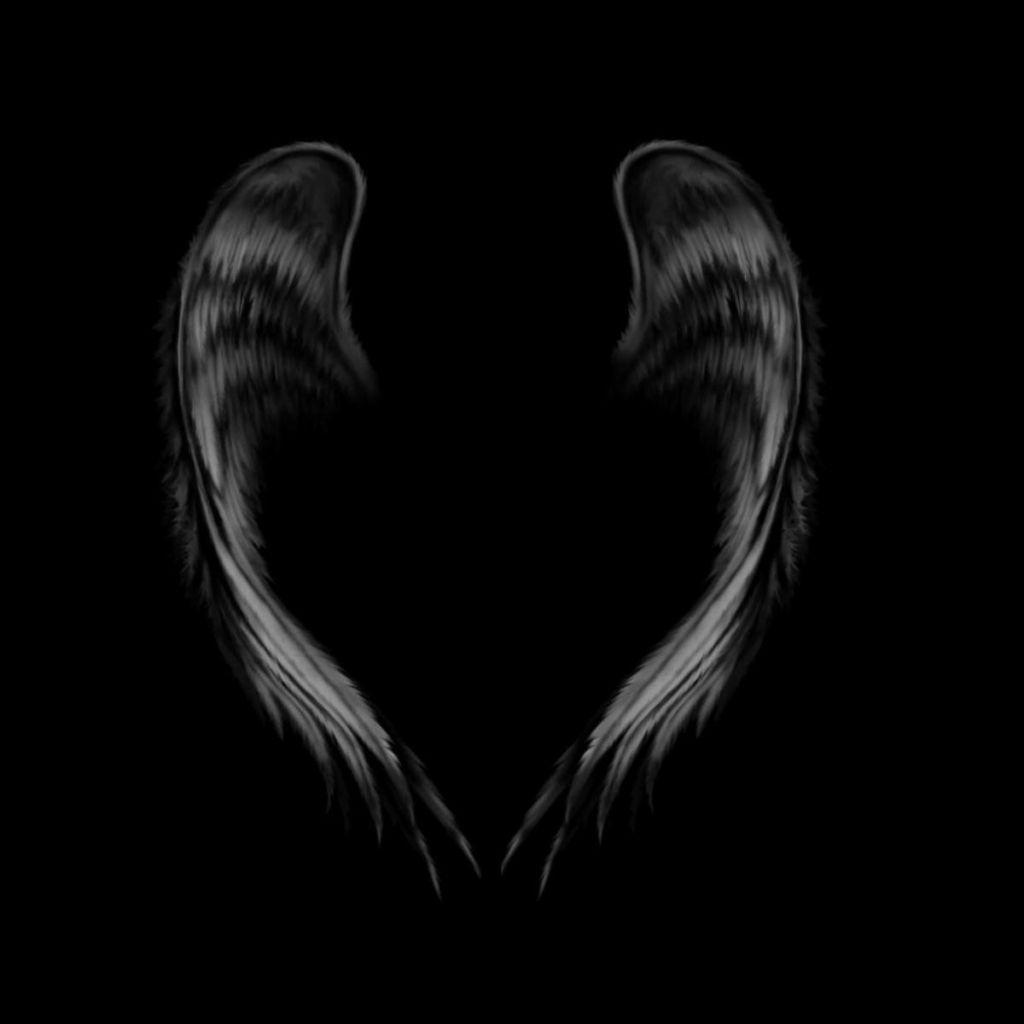 Angel Wings Backgrounds - Wallpaper Cave