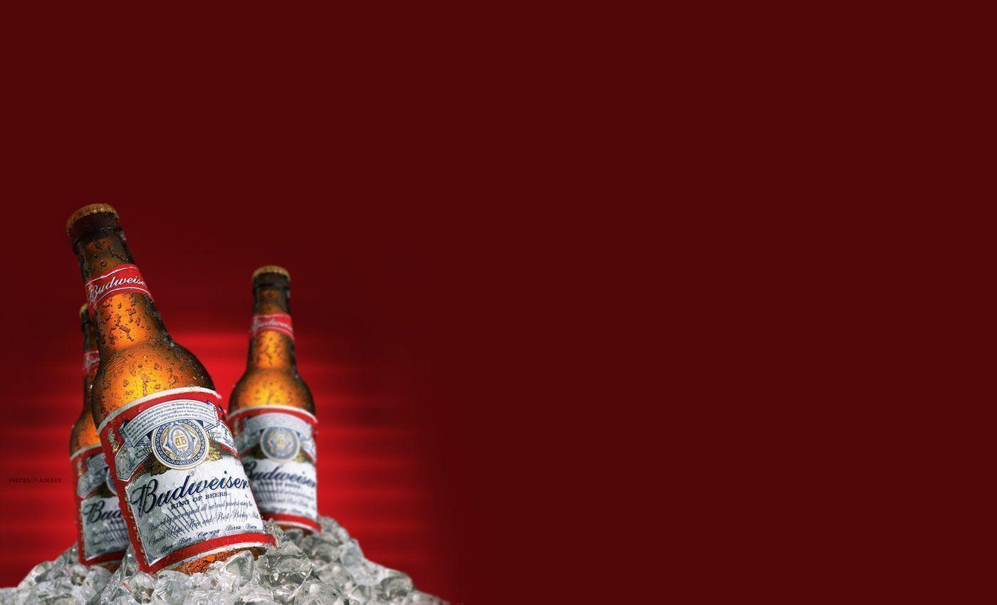 Pin Budweiser Wallpaper On Pinterest HD Wallpapers Download Free Images Wallpaper [1000image.com]