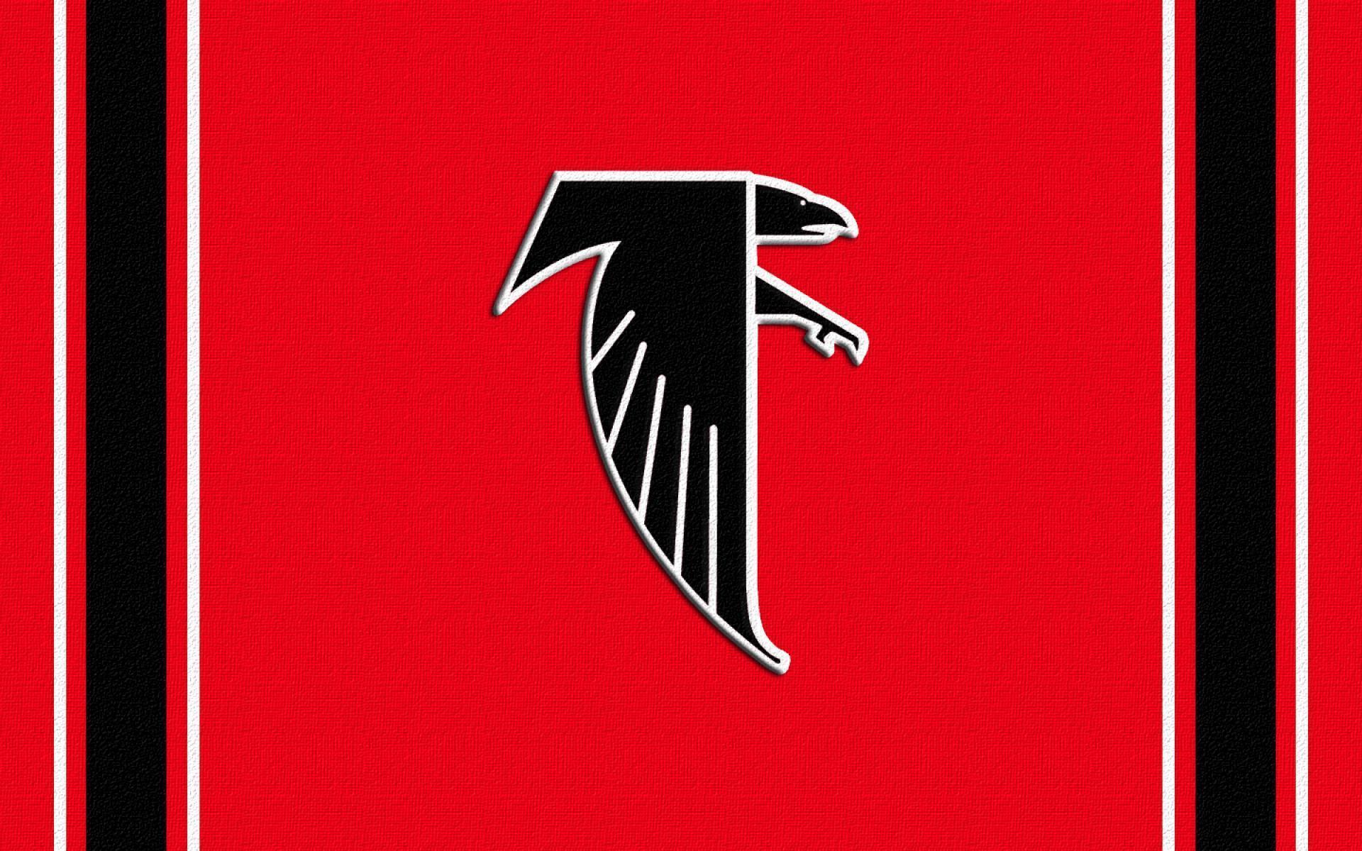 Atlanta Falcons Backgrounds Hq: Atlanta Falcons Desktop Wallpapers