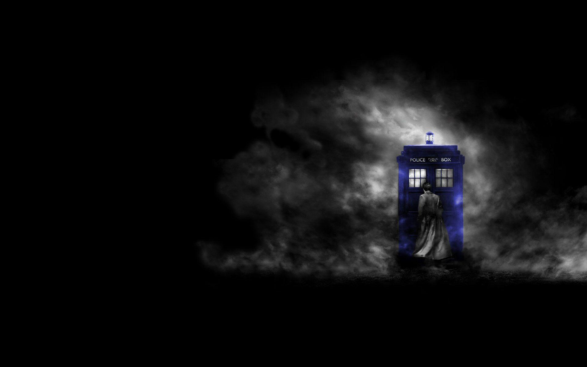 doctor who desktop wallpapers - wallpaper cave