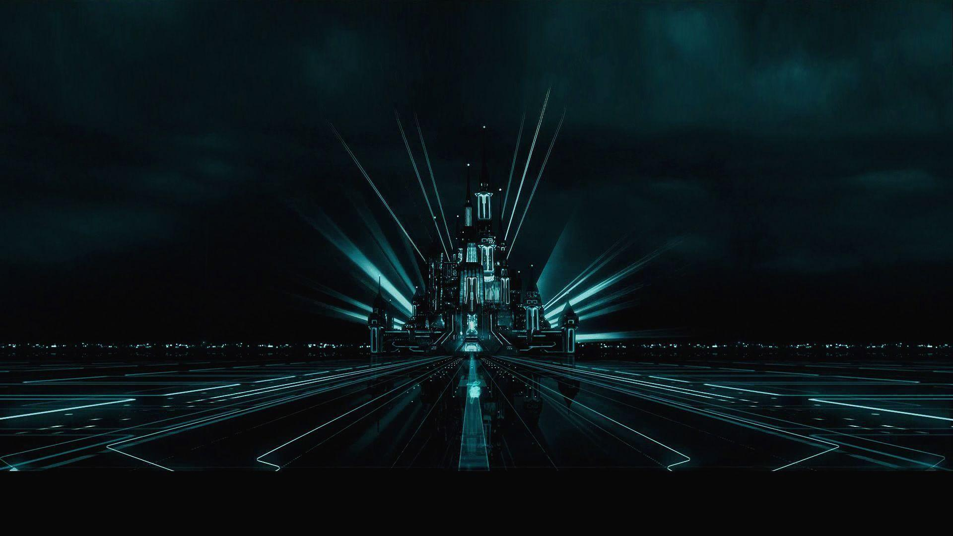 tron wallpapers 1080p - wallpaper cave