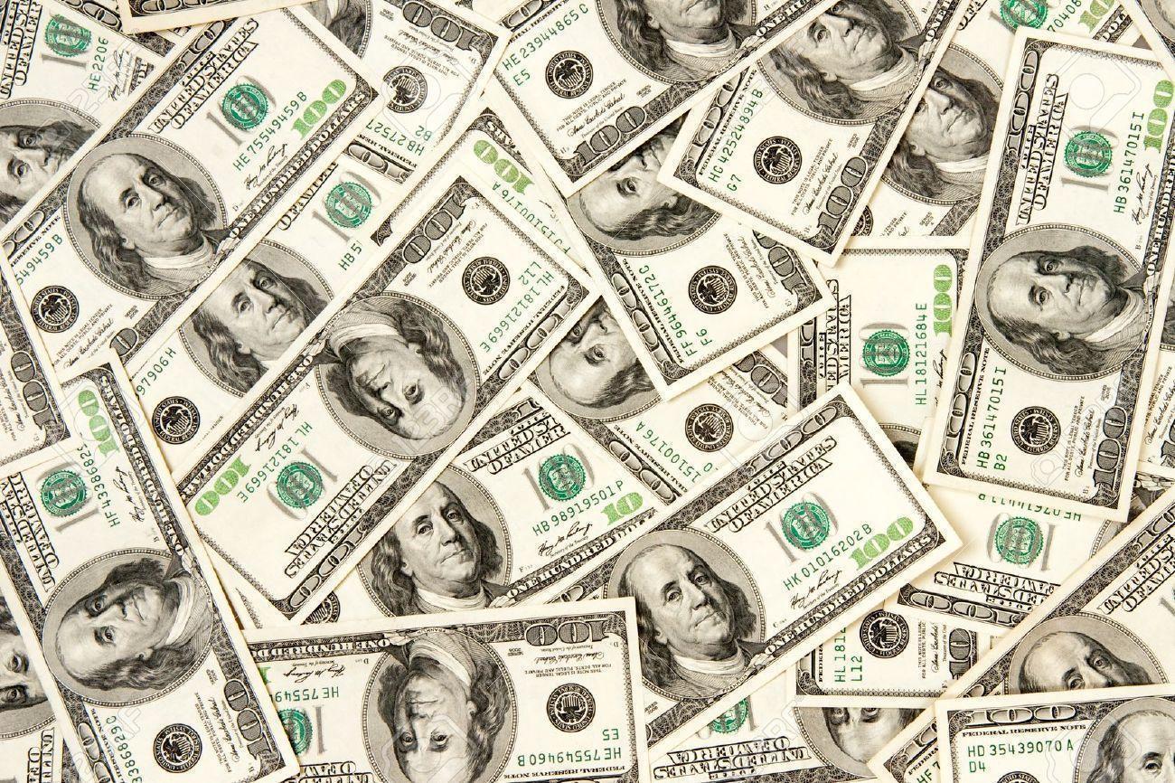 Money backgrounds pictures wallpaper cave - Cash wallpaper ...