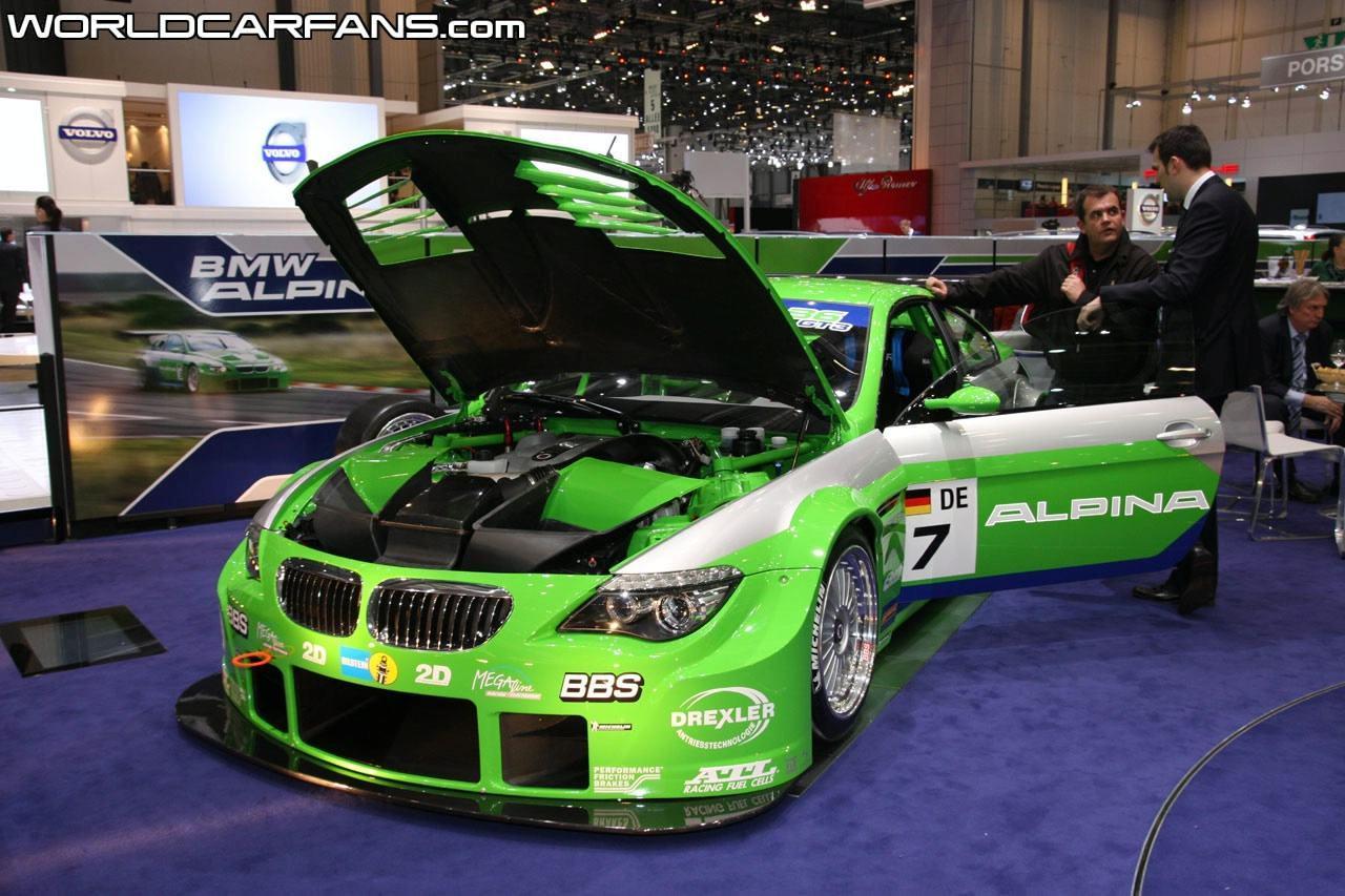 Super Fast Cars Wallpapers - Wallpaper Cave