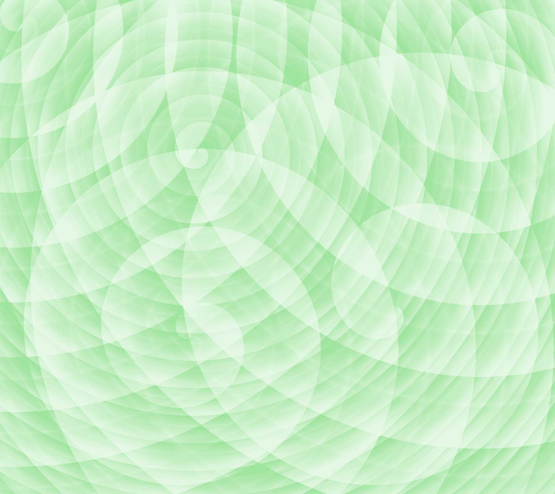 This is a picture of Crush Light Green Pattern Background