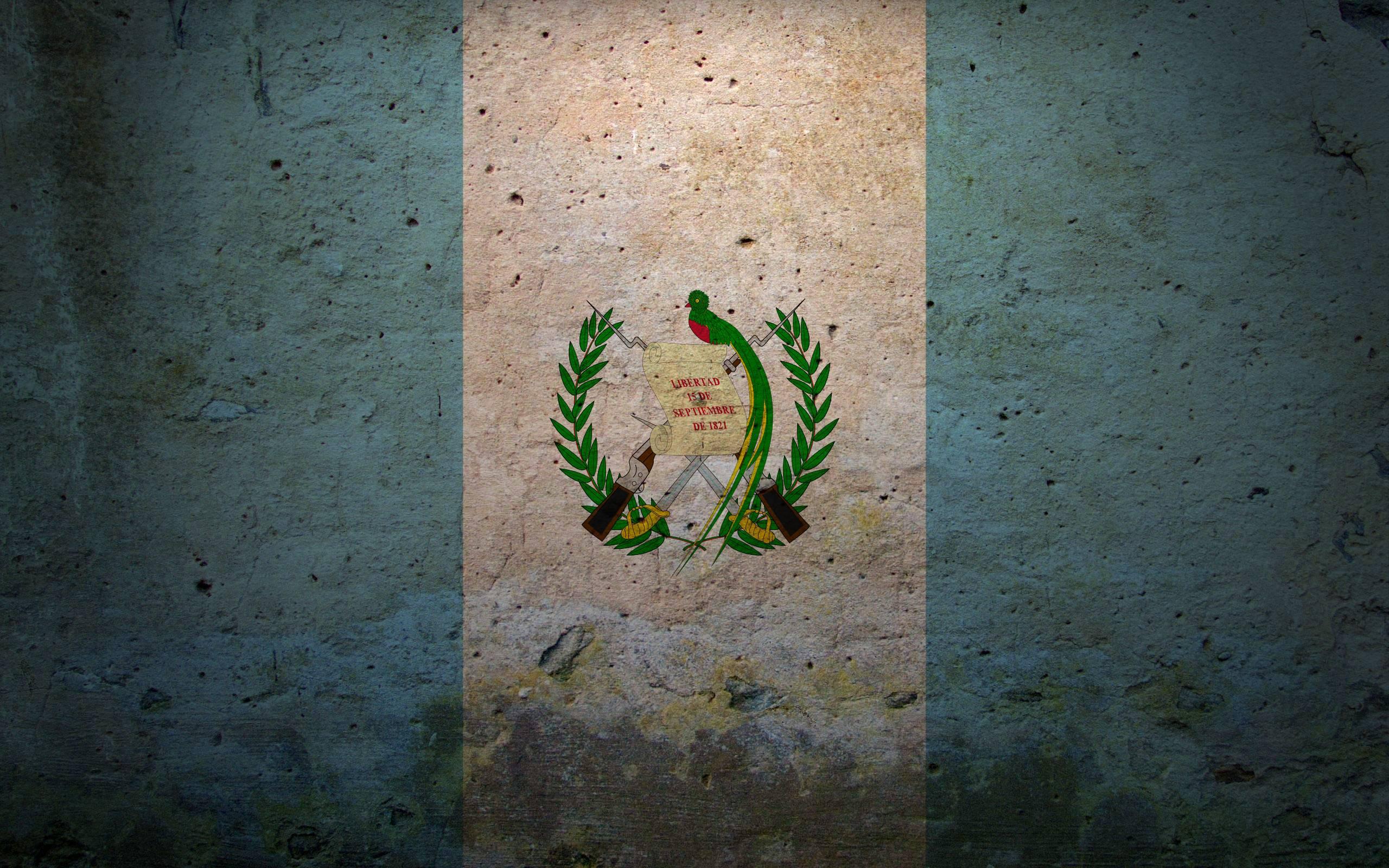 guatemala wallpapers wallpapersafari - photo #40