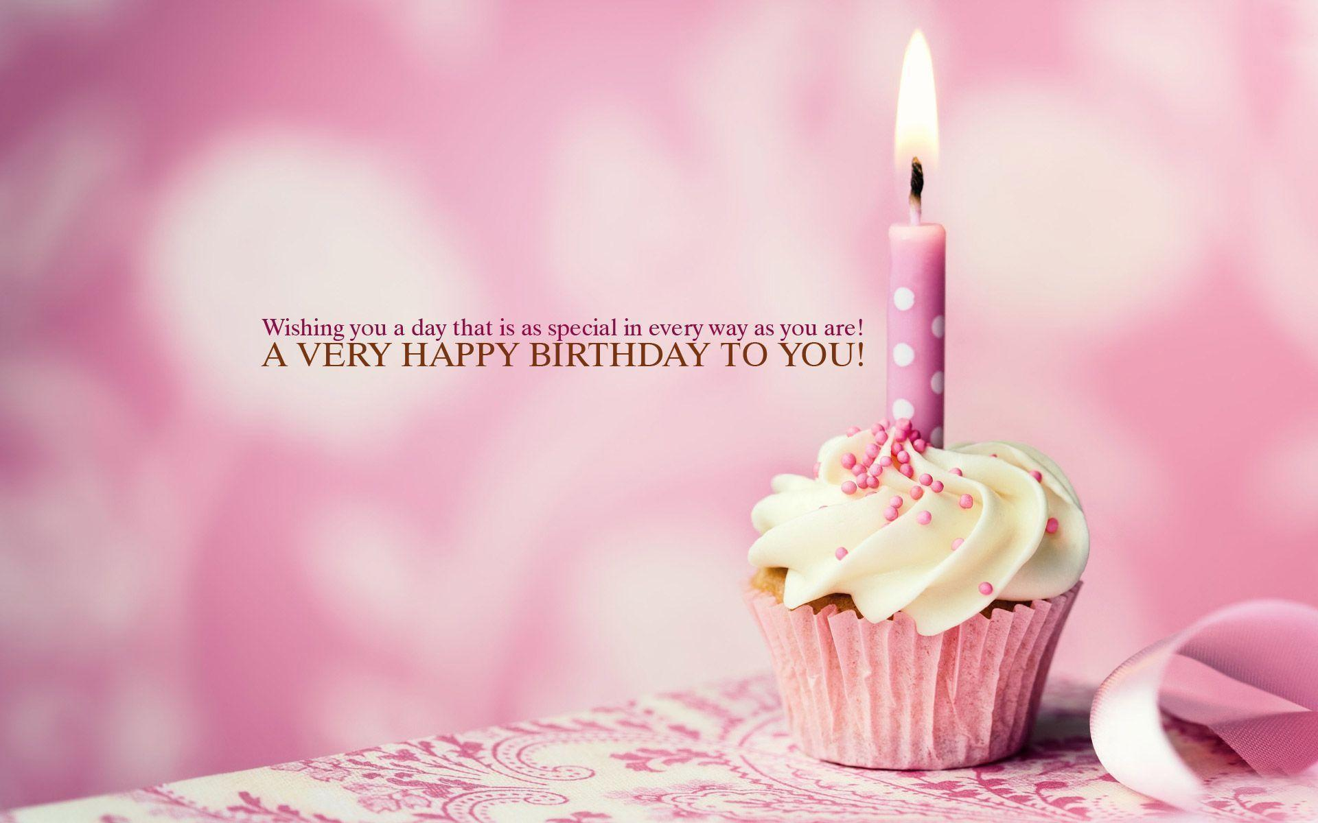 Wallpapers For > Happy Birthday Cake Backgrounds