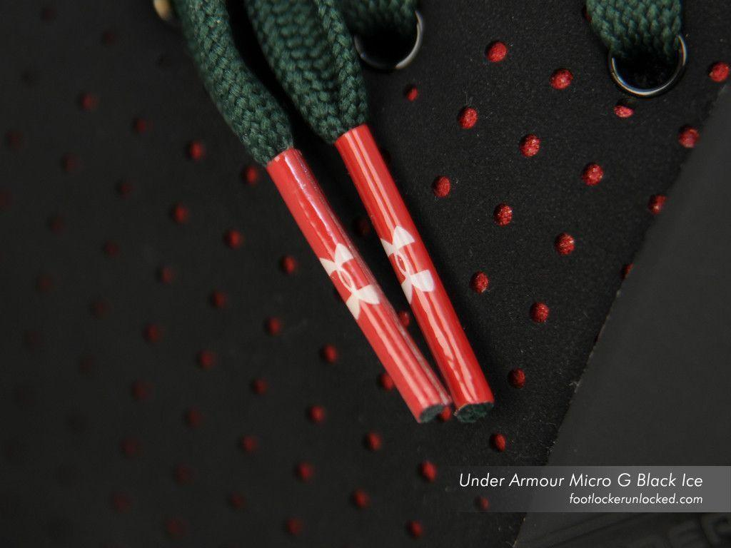 i will under armour wallpaper - photo #38