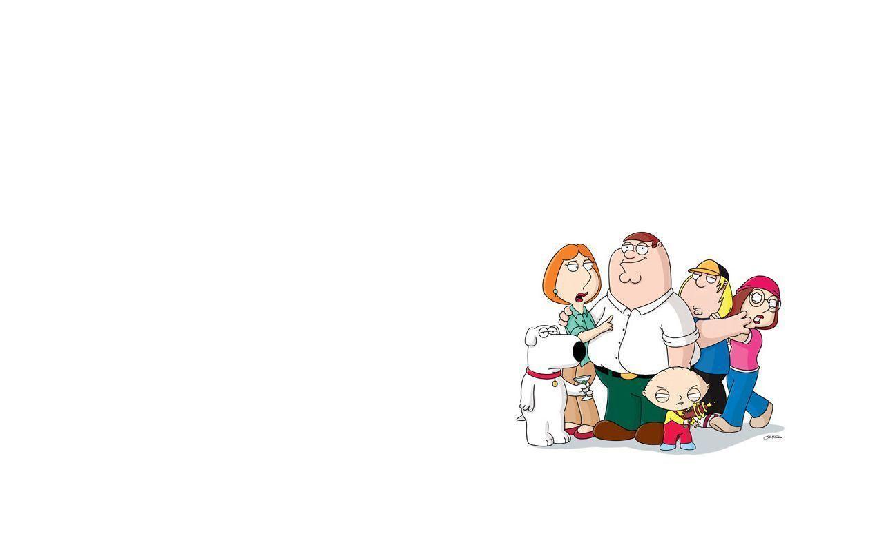Картинки для презентаций по теме семья