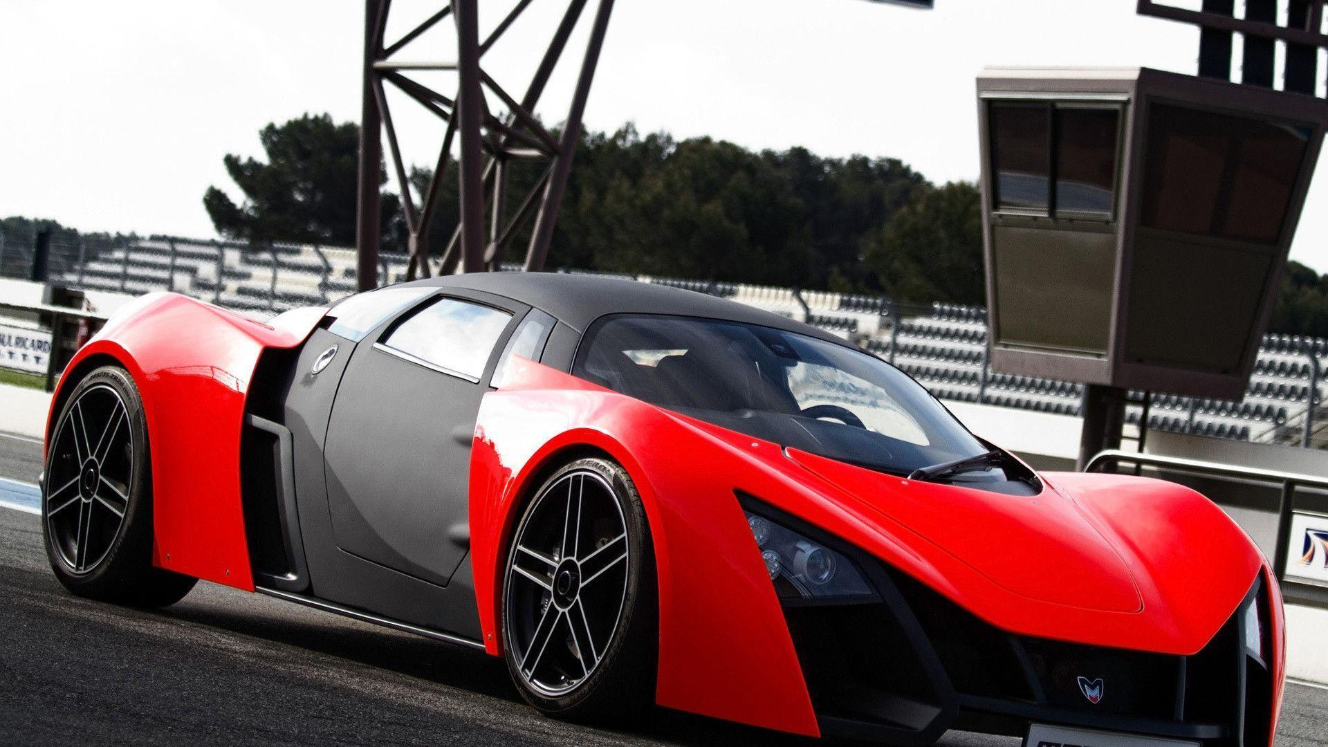 sports car hd wallpapers - photo #2