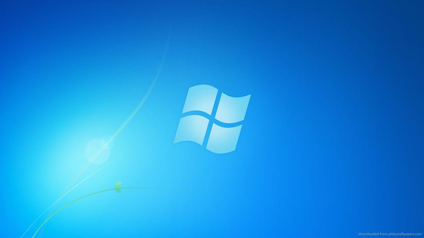 Windows 7 wallpapers 1366x768 wallpaper cave for Windows 8 bureaublad