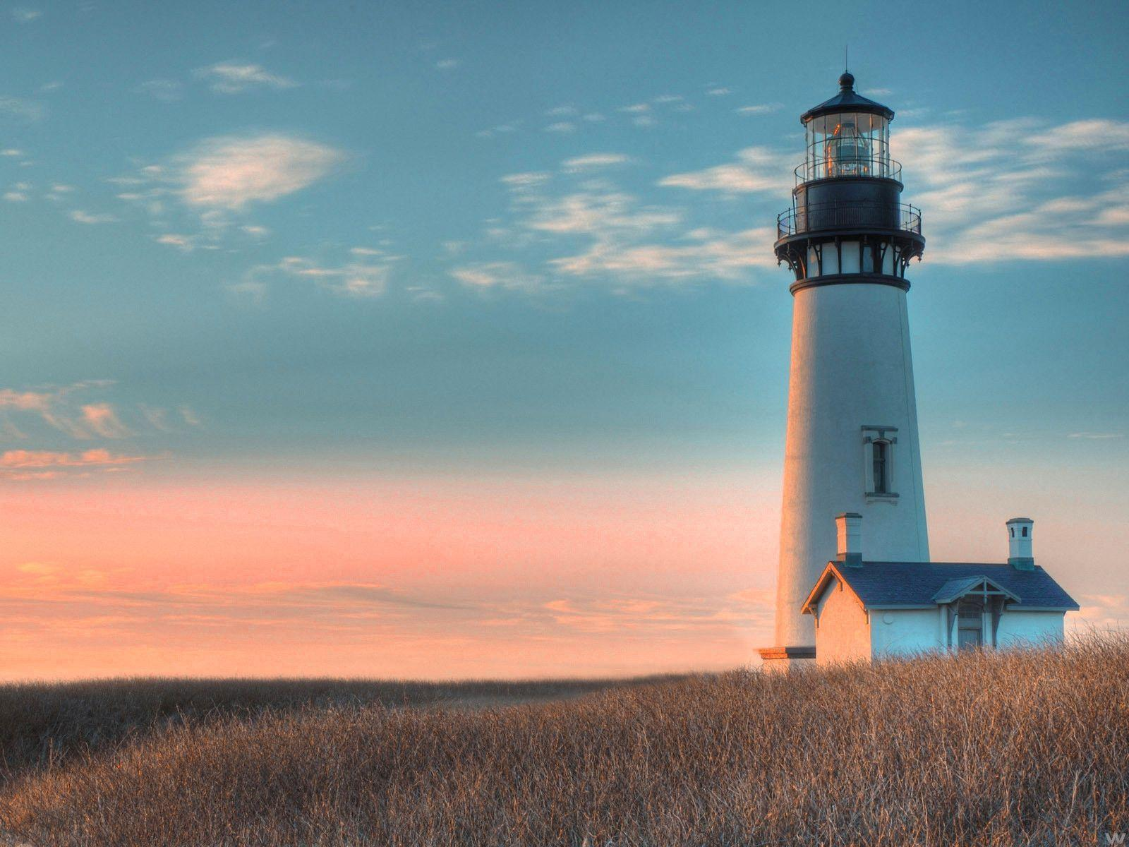 lighthouse desktop wallpapers free on latoro com