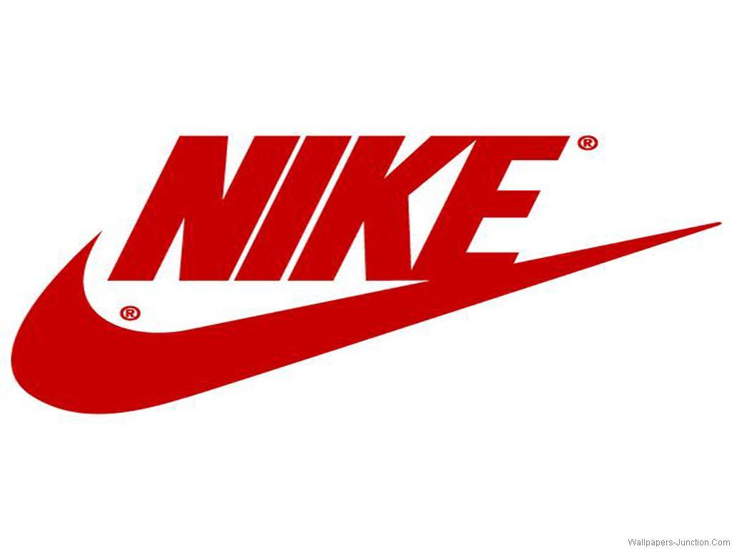 Nike Logo Basket Jordan