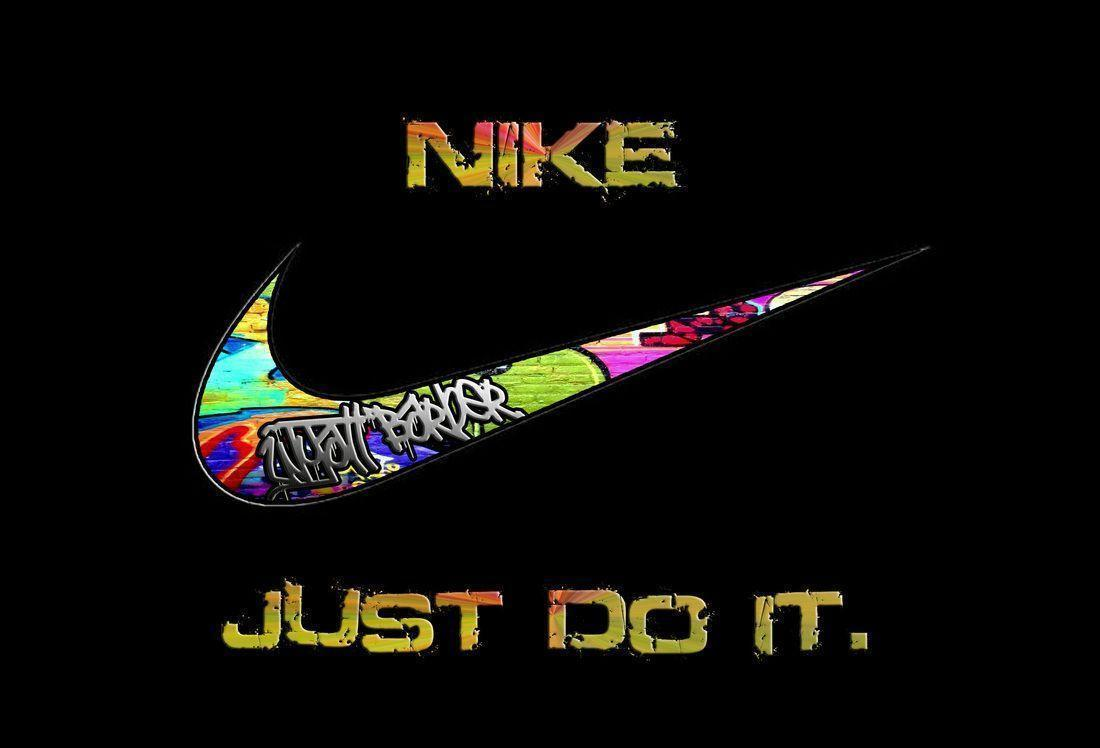 nike wallpapers cool white - photo #7