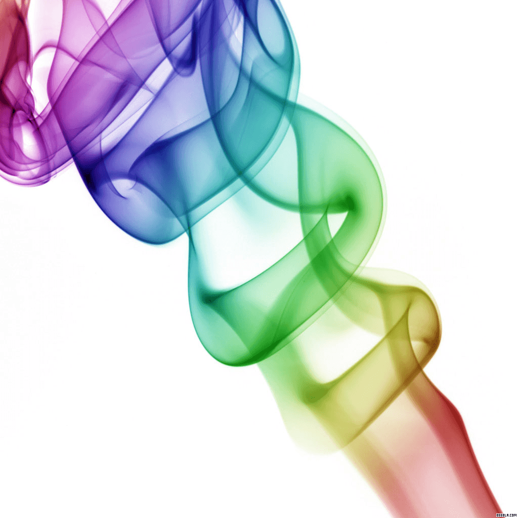 Colored Smoke Backgrounds - Wallpaper Cave