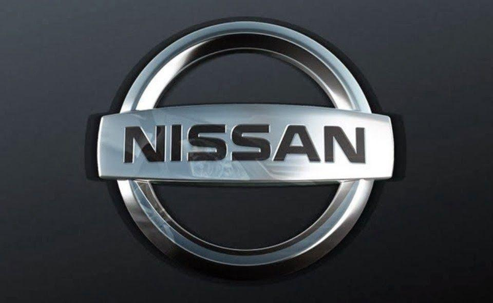 Nissan Car Logo Pictures