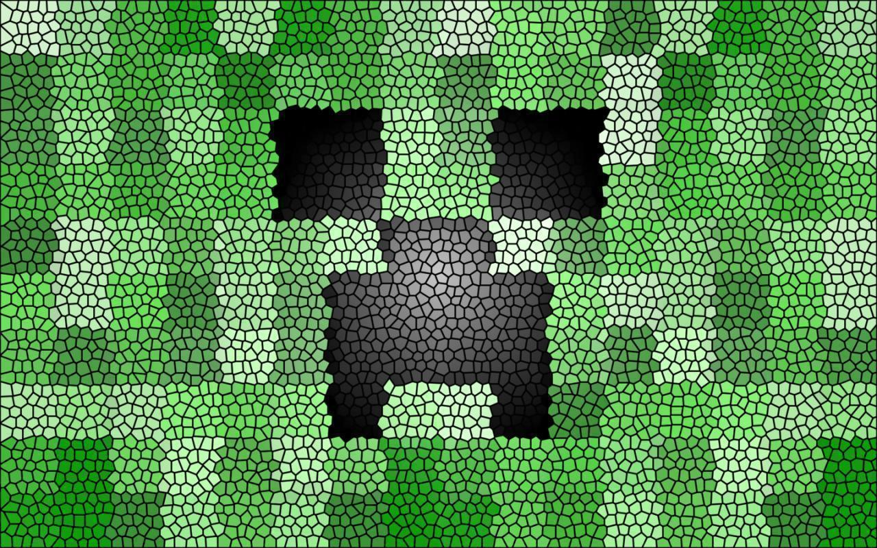 Minecraft HD Wallpapers Minecraft Blog
