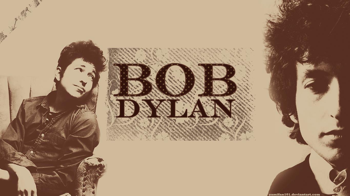 bob dylan wallpapers wallpaper cave