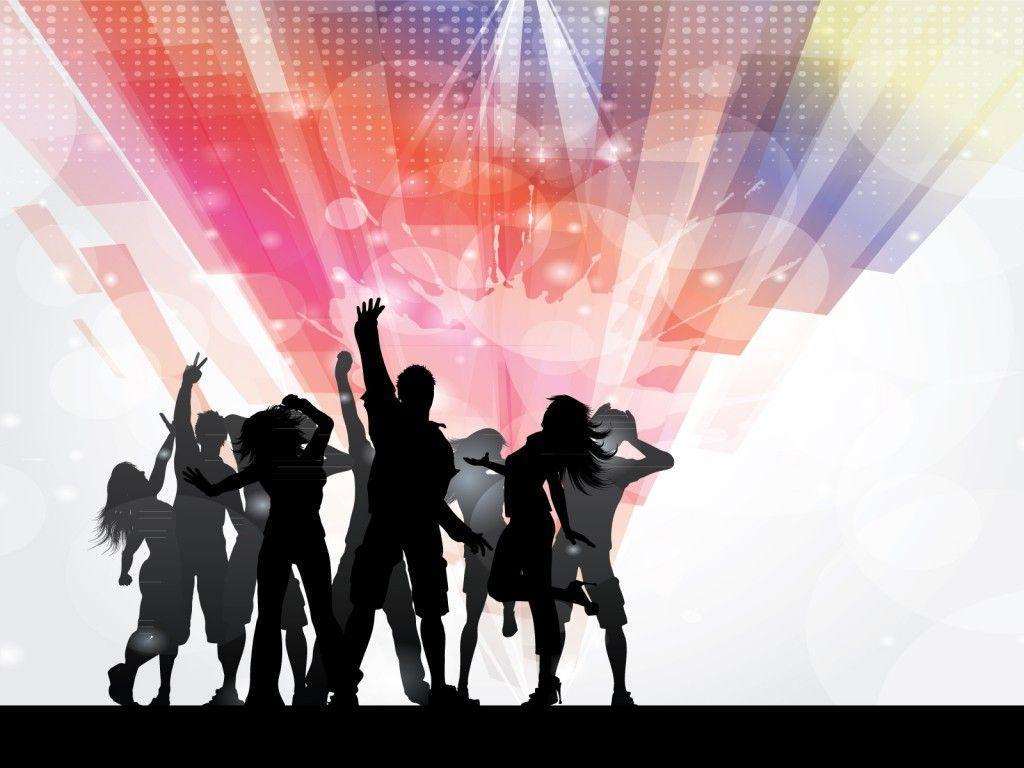 Most Inspiring Wallpaper Music Party - yyFxUaN  Trends_548958.jpg