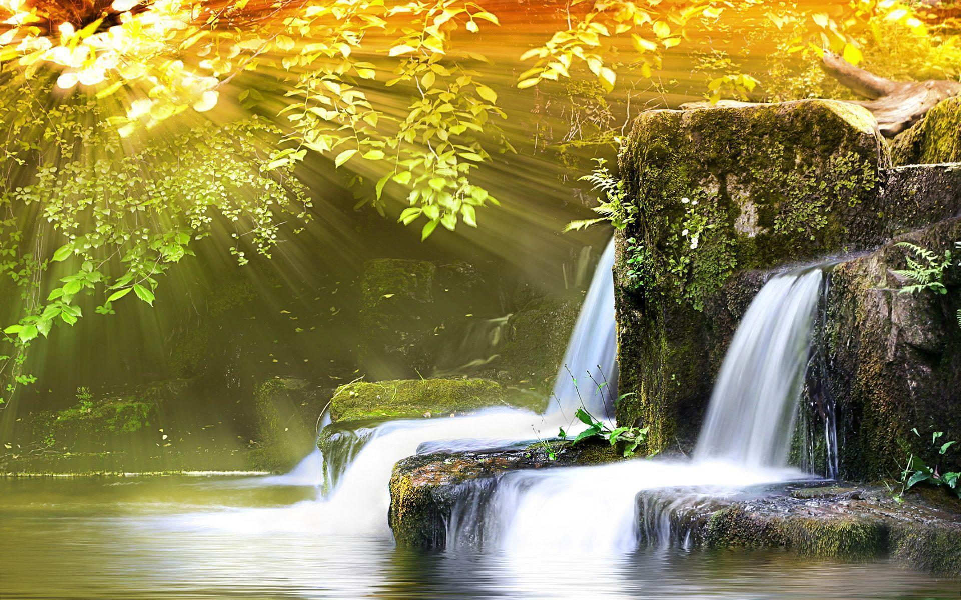 Nature Backgrounds Image - Wallpaper Cave