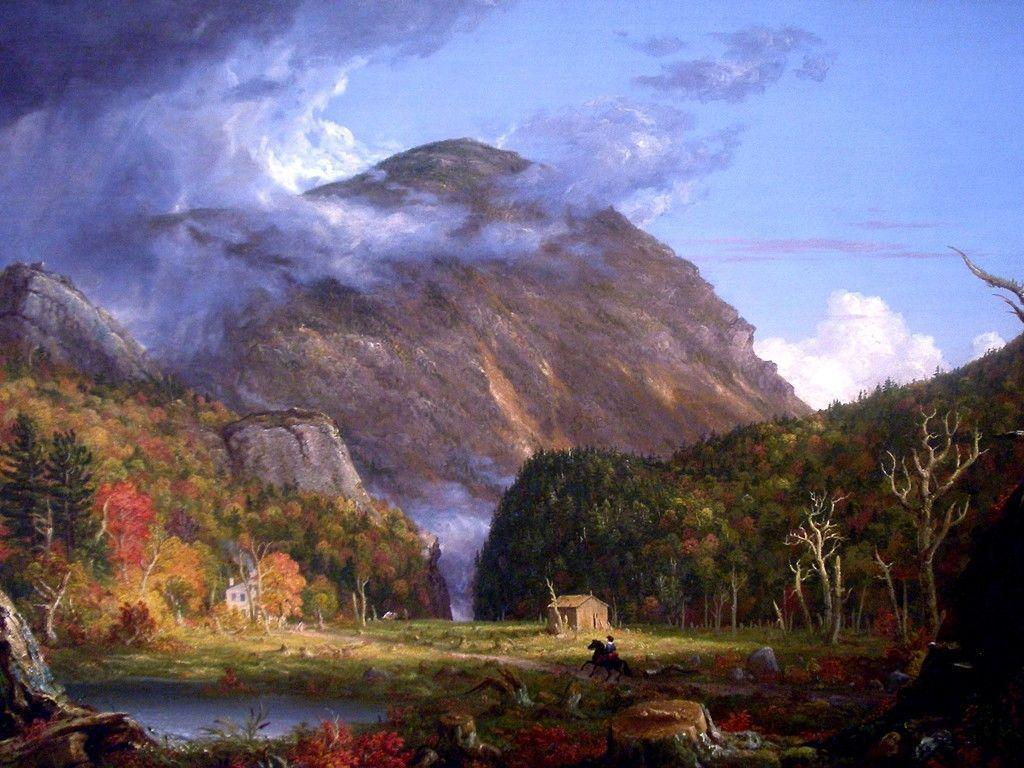 famous paintings wallpapers wallpaper cave