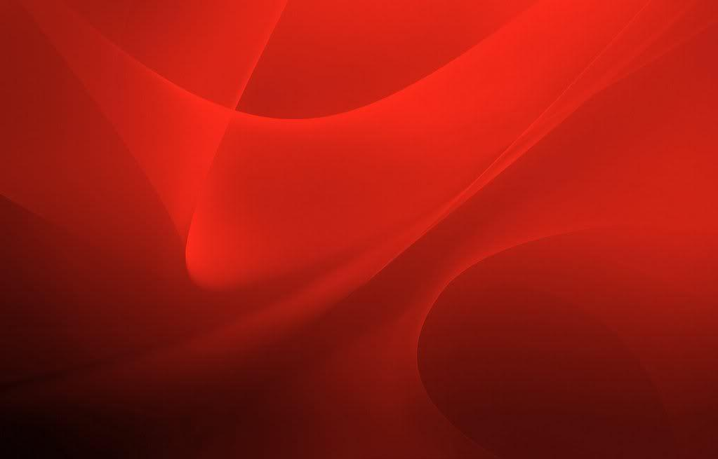 planetscapes backgrounds red - photo #27