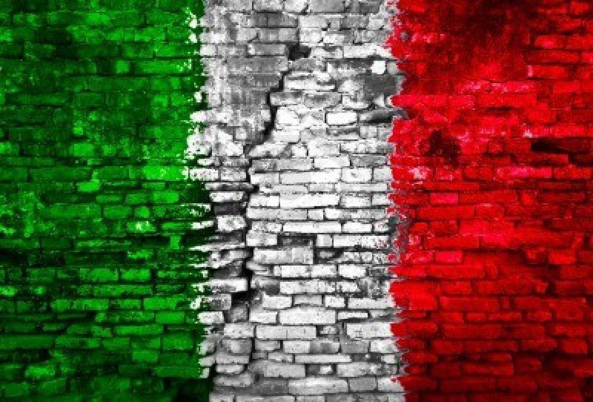Italian wallpapers wallpaper cave for Wallpaper italia