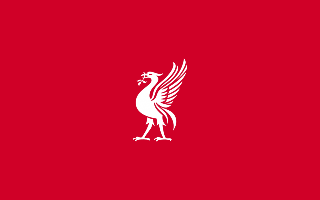 Free Liverpool Fc Wallpaper | coolstyle wallpapers.