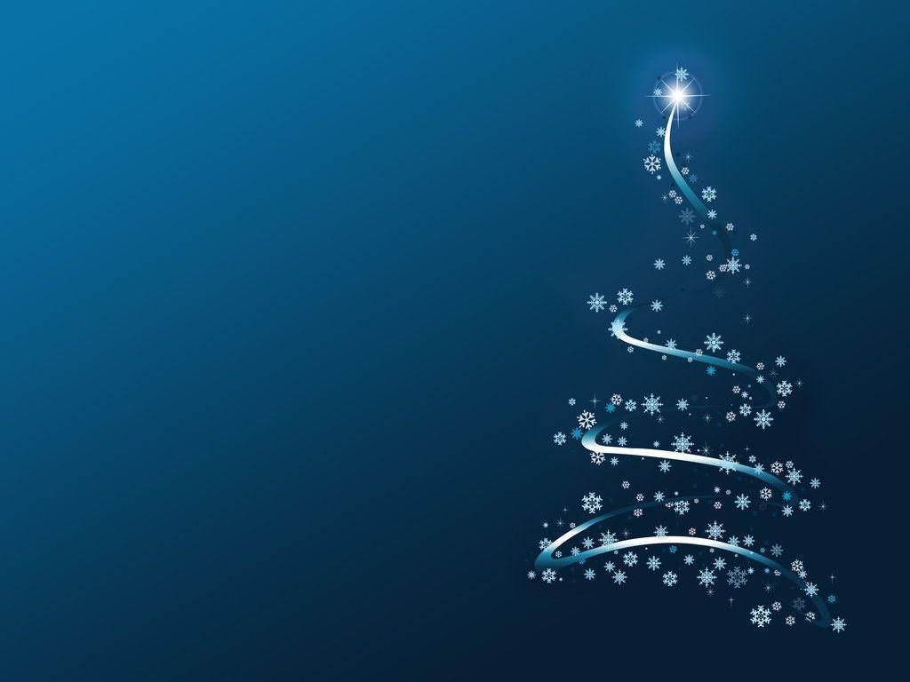 Free Christmas Wallpapers 7 Backgrounds