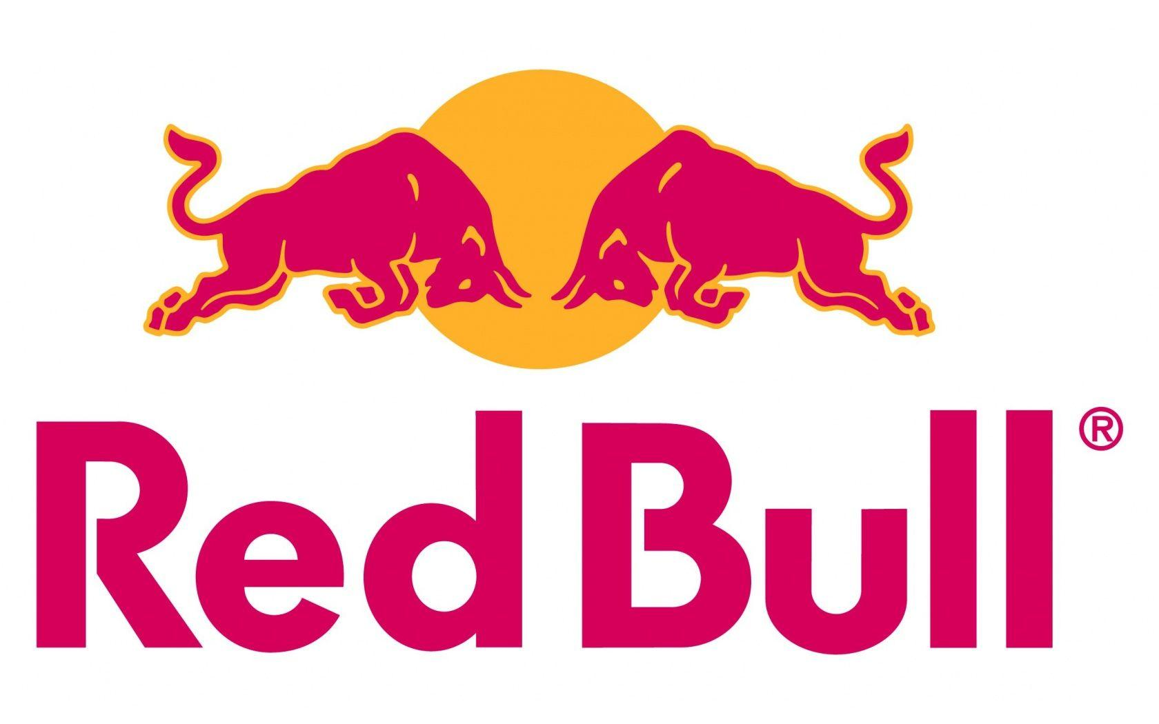 Image For > Red Bull Logo Wallpapers Hd