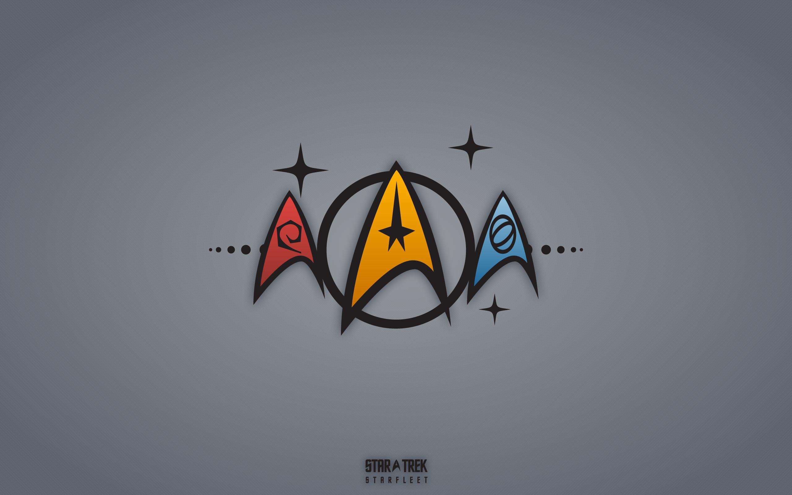 star trek tardis klingons doctor who crossovers wallpaper