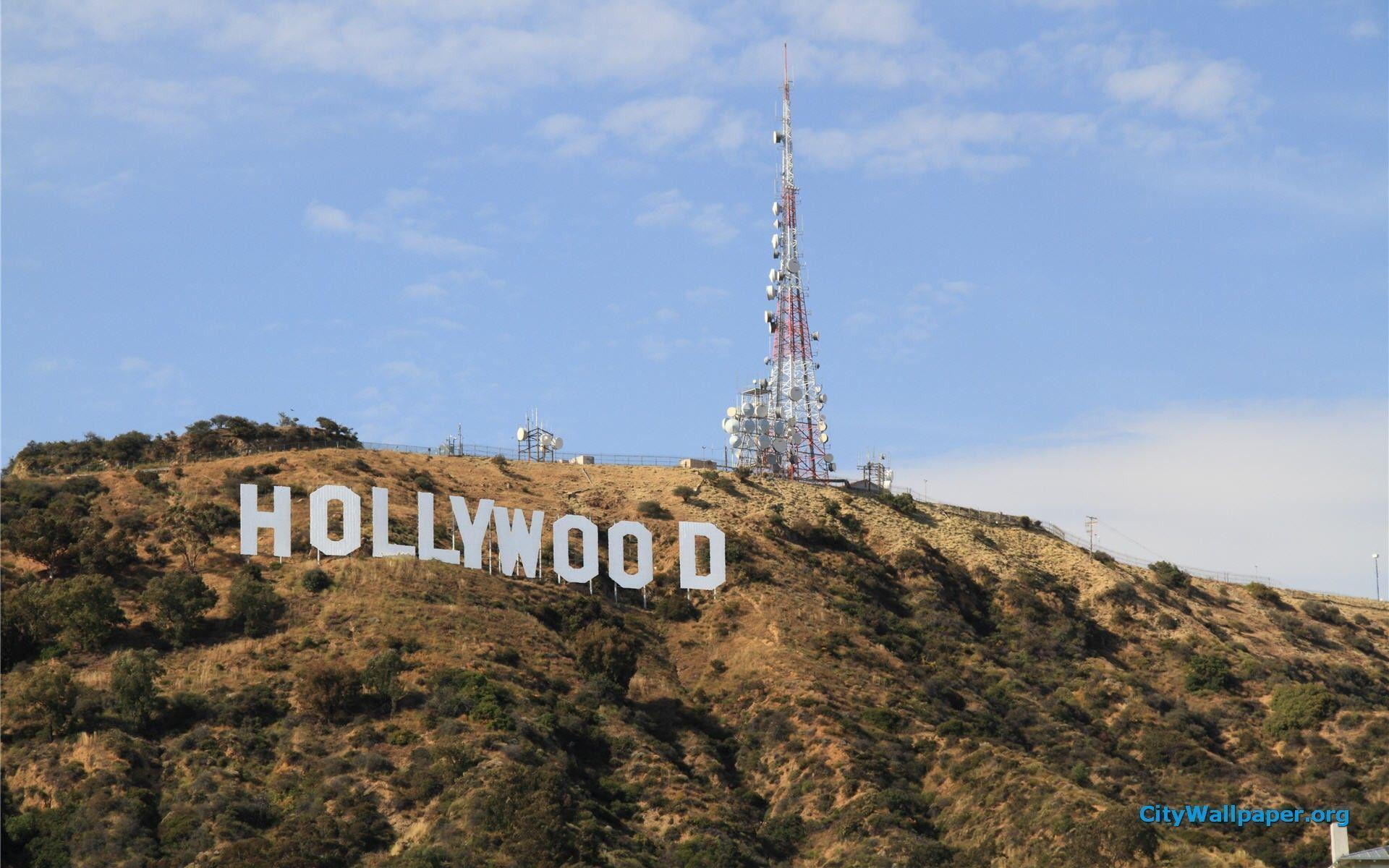 wallpapers a hollywood - photo #14
