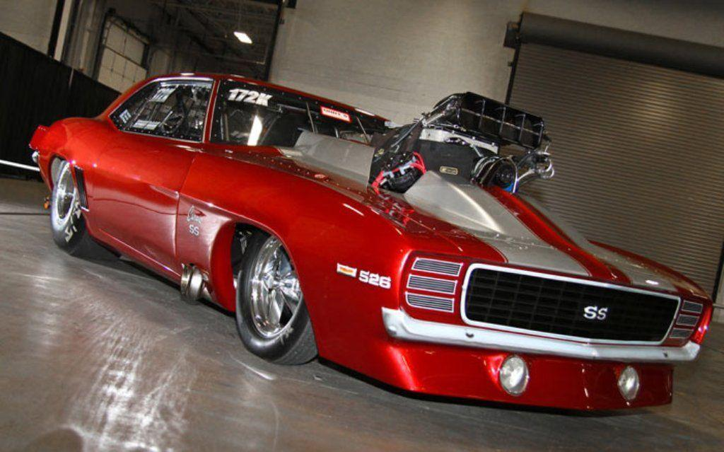 muscle cars custom camaro classic wallpapers drag ss modified chevy rods autos racing cool trucks automobile american pro suit chevrolet