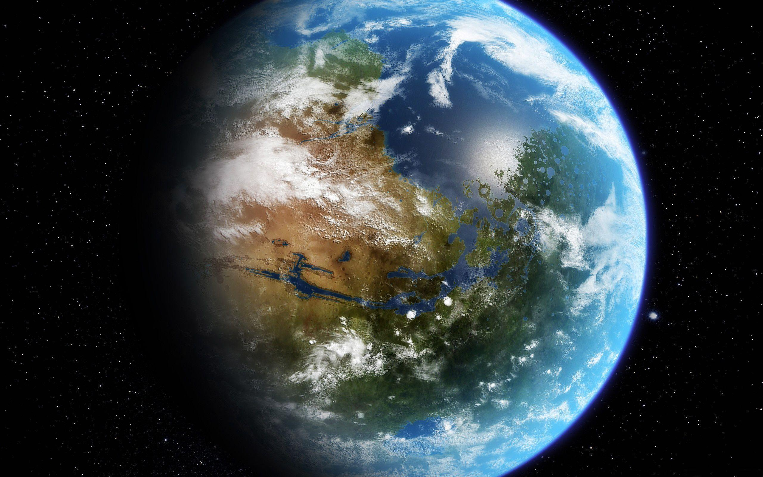 Earth-Wallpapers-9 | Onlybackground