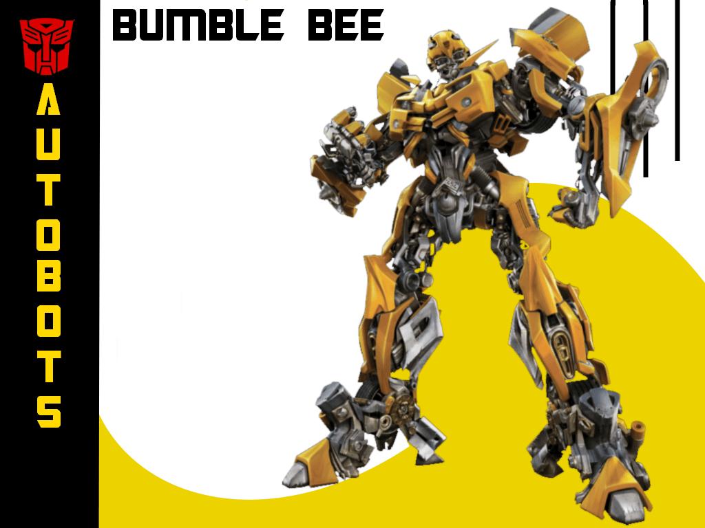 transformer bumblebee wallpapers wallpaper cave