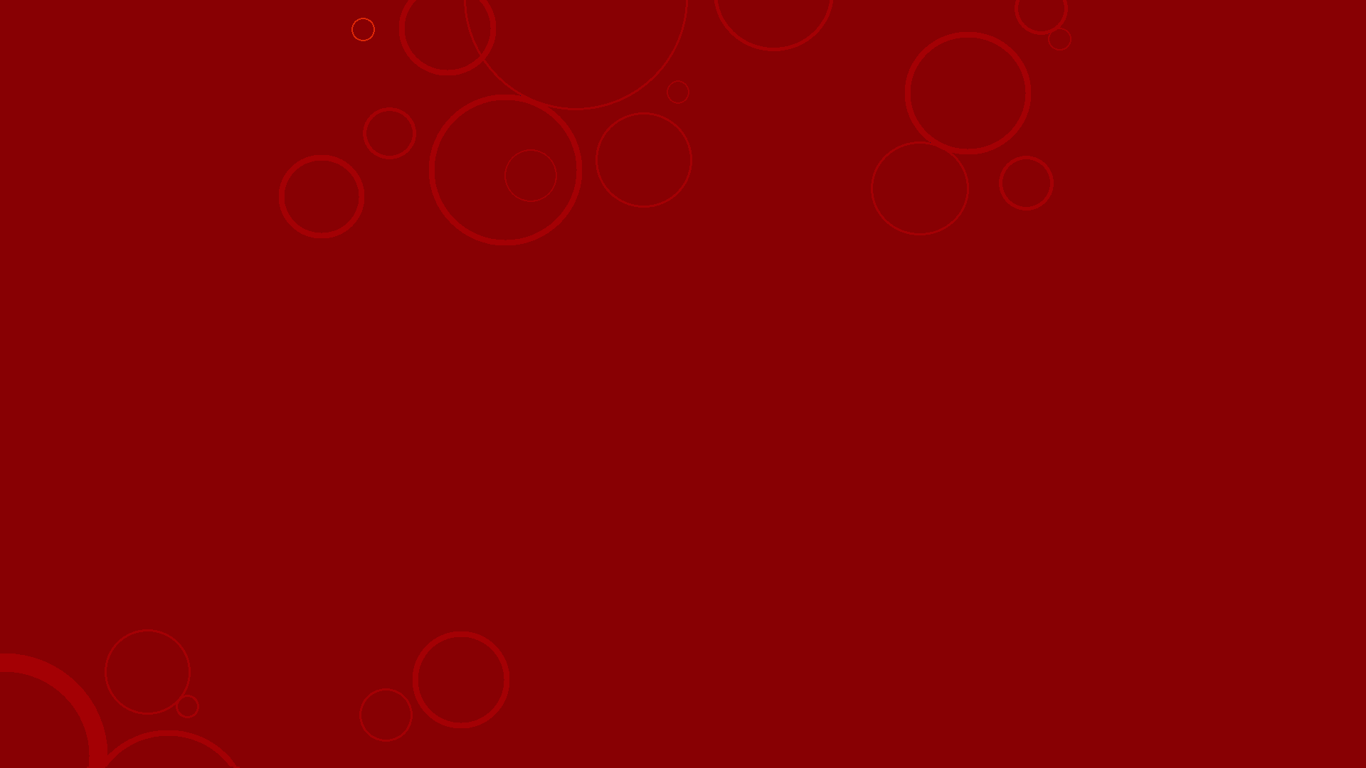 dark red backgrounds wallpaper cave