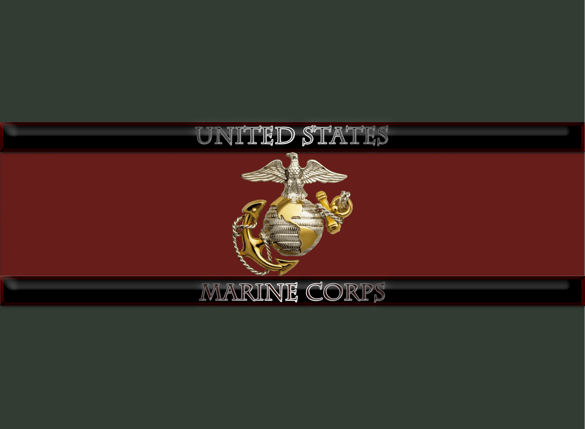 us marine corps wallpapers wallpaper cave