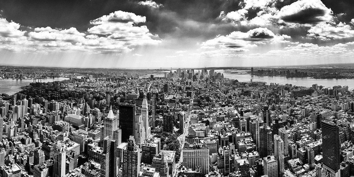 New york city twitter backgrounds wallpaper cave new york city twitter cover twitter background twitrcovers voltagebd Images
