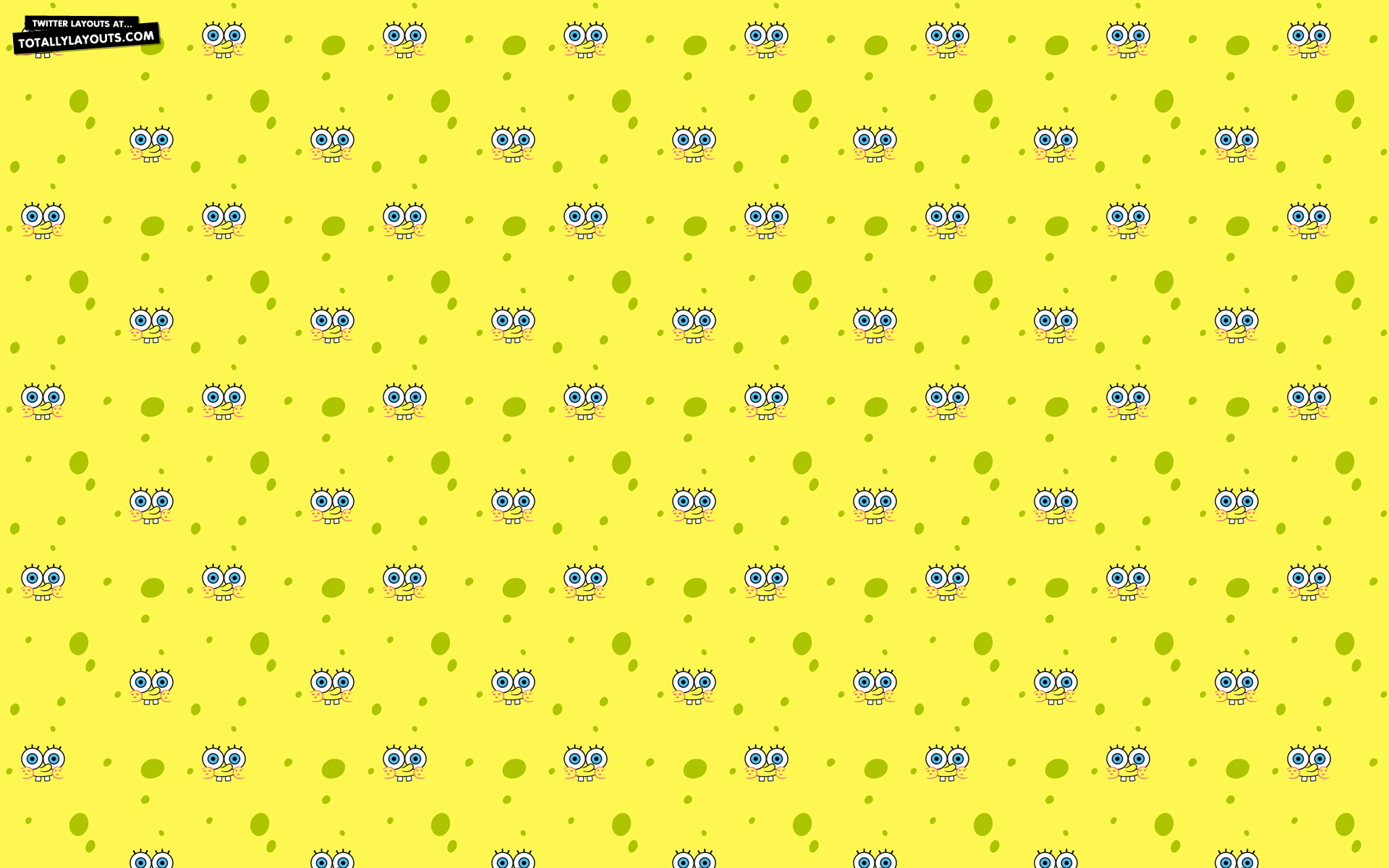 Spongebob Backgrounds Pictures Wallpaper Cave