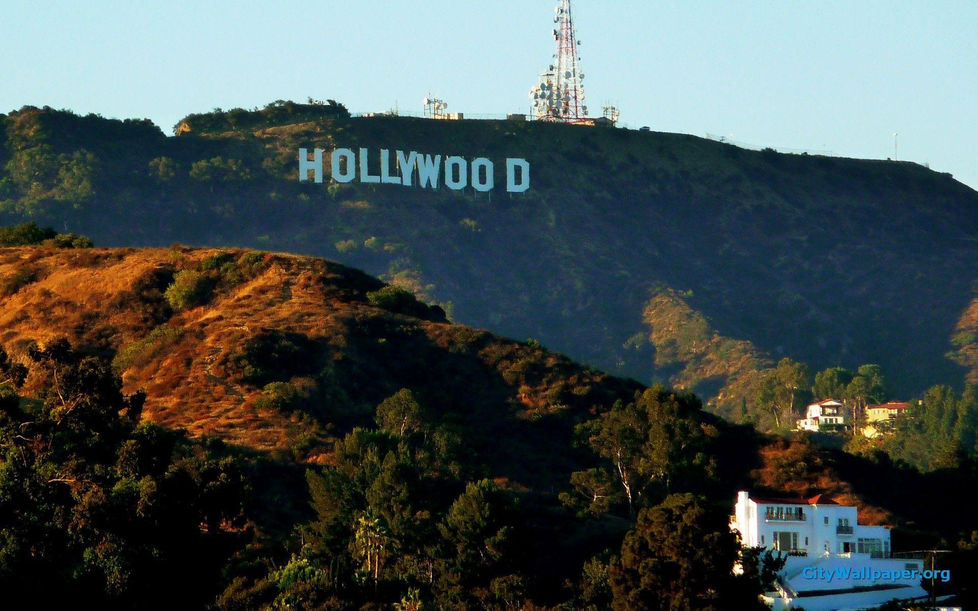 wallpapers a hollywood - photo #6